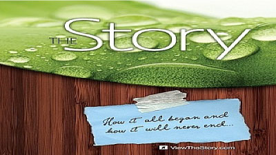 View the Story
